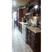 Foto de casa en venta en  , colinas del sol i y ii, chihuahua, chihuahua, 2593331 No. 01