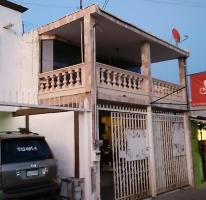 Foto de casa en venta en  , colinas del sol i y ii, chihuahua, chihuahua, 2805012 No. 01