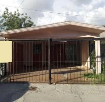 Foto de casa en venta en  , colinas del sol i y ii, chihuahua, chihuahua, 3658317 No. 01