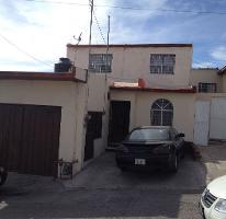 Foto de casa en venta en  , colinas del sol i y ii, chihuahua, chihuahua, 4294918 No. 01