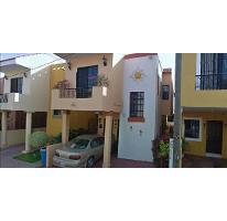 Foto de casa en venta en, colinas del sol, tampico, tamaulipas, 1295795 no 01