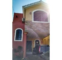 Foto de casa en venta en  , colinas del sol, tampico, tamaulipas, 2312526 No. 01