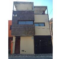 Foto de casa en venta en  , colinas del sol, tampico, tamaulipas, 2512660 No. 01