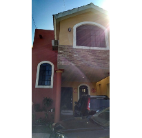 Foto de casa en venta en  , colinas del sol, tampico, tamaulipas, 2533072 No. 01