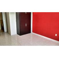 Foto de casa en venta en  , colinas del sol, tampico, tamaulipas, 2793469 No. 02