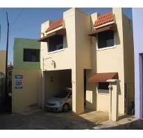Foto de casa en venta en  , colinas del sol, tampico, tamaulipas, 0 No. 01