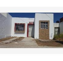 Foto de casa en venta en  , colinas del sol, villa de álvarez, colima, 2822295 No. 01