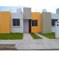 Foto de casa en venta en  , colinas del sol, villa de álvarez, colima, 2929928 No. 01
