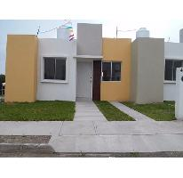 Foto de casa en venta en  , colinas del sol, villa de álvarez, colima, 2989315 No. 01