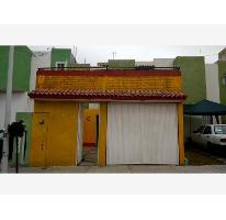 Foto de casa en venta en  , colinas del sur, corregidora, querétaro, 2602454 No. 01