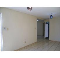 Foto de casa en venta en  , colinas del sur, corregidora, querétaro, 2606967 No. 01