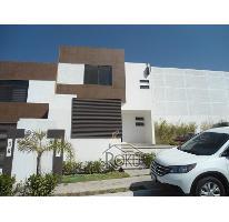 Foto de casa en venta en  , colinas del sur, corregidora, querétaro, 2654563 No. 01