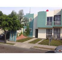 Foto de casa en venta en  , colinas del sur, corregidora, querétaro, 2895916 No. 01