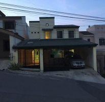 Foto de casa en venta en, colinas del sur, monterrey, nuevo león, 1996856 no 01