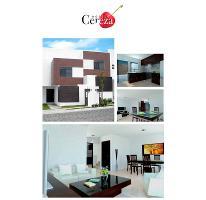 Foto de casa en venta en, colinas del sur, querétaro, querétaro, 1405833 no 01
