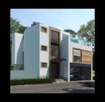 Foto de casa en venta en, colinas del valle 1 sector, monterrey, nuevo león, 2112568 no 01