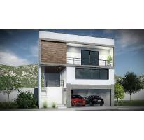 Foto de casa en venta en, colinas del valle 1 sector, monterrey, nuevo león, 2392349 no 01