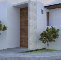 Foto de casa en venta en, colinas del valle 1 sector, monterrey, nuevo león, 2403964 no 01