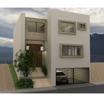 Foto de casa en venta en, colinas del valle 1 sector, monterrey, nuevo león, 2403970 no 01
