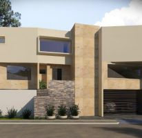 Foto de casa en venta en, colinas del valle 1 sector, monterrey, nuevo león, 2403974 no 01