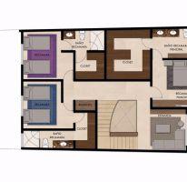 Foto de casa en venta en, colinas del valle 1 sector, monterrey, nuevo león, 2403980 no 01