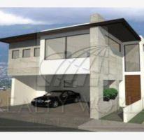 Foto de casa en venta en colinas del valle 1 sector, vista hermosa, monterrey, nuevo león, 1426161 no 01