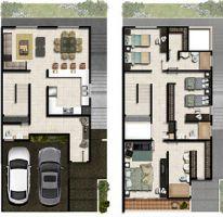 Foto de casa en venta en, colinas del valle 2 sector, monterrey, nuevo león, 2076464 no 01