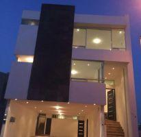 Foto de casa en venta en, colinas del valle 2 sector, monterrey, nuevo león, 2122662 no 01