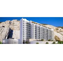 Foto de departamento en venta en, colinas del valle 2 sector, monterrey, nuevo león, 2335080 no 01