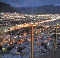 Propiedad similar 2585028 en Colinas del Valle 2 Sector.