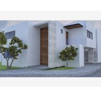 Foto de casa en venta en  , colinas del valle 2 sector, monterrey, nuevo león, 2879473 No. 01