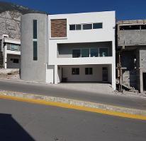 Propiedad similar 4404551 en Colinas del Valle 2 Sector.