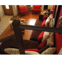 Foto de casa en venta en, colinas del valle, chihuahua, chihuahua, 1148567 no 01