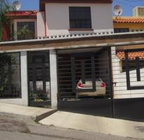 Foto de casa en venta en, colinas del valle, chihuahua, chihuahua, 1163127 no 01