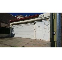 Foto de casa en venta en  , colinas del valle, chihuahua, chihuahua, 2618722 No. 01