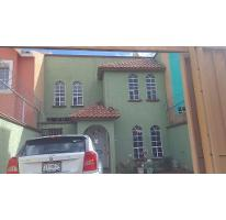 Foto de casa en venta en  , colinas del valle, chihuahua, chihuahua, 2881314 No. 01