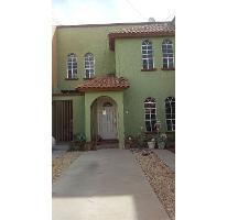 Foto de casa en venta en  , colinas del valle, chihuahua, chihuahua, 2935616 No. 01