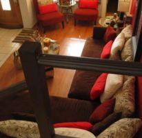 Foto de casa en venta en, colinas del valle, chihuahua, chihuahua, 773055 no 01