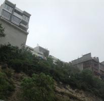 Foto de terreno habitacional en venta en  , colinas diamante, monterrey, nuevo león, 2587820 No. 01