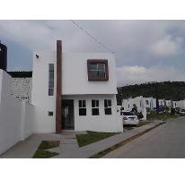 Foto de casa en venta en, colinas san francisco, león, guanajuato, 1239643 no 01