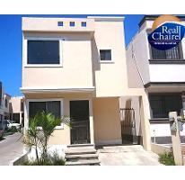 Foto de casa en venta en, colinas san gerardo, tampico, tamaulipas, 1182615 no 01