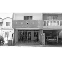 Propiedad similar 2266387 en Colinas San Gerardo.