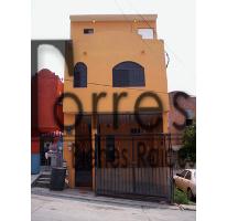 Propiedad similar 2444619 en Colinas San Gerardo.