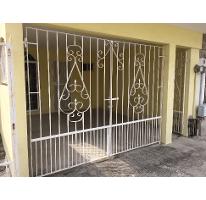 Foto de casa en venta en  , colinas san gerardo, tampico, tamaulipas, 2761758 No. 01