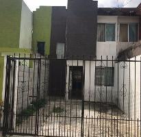 Foto de casa en venta en  , colinas san gerardo, tampico, tamaulipas, 3807489 No. 01