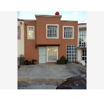 Foto de casa en venta en colinas sin numero, colinas de plata, mineral de la reforma, hidalgo, 2560895 No. 01