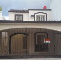 Foto de casa en venta en, collados de guadalupe, guadalupe, nuevo león, 1810134 no 01