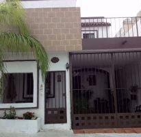 Foto de casa en venta en, collados de guadalupe, guadalupe, nuevo león, 2351056 no 01