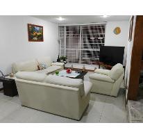 Foto de casa en venta en  39, residencial villa coapa, tlalpan, distrito federal, 2668524 No. 01