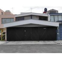 Foto de casa en venta en  , residencial villa coapa, tlalpan, distrito federal, 2436860 No. 01
